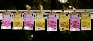 money-1520866_960_720