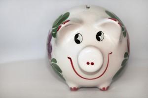 piggy-bank-967182_960_720